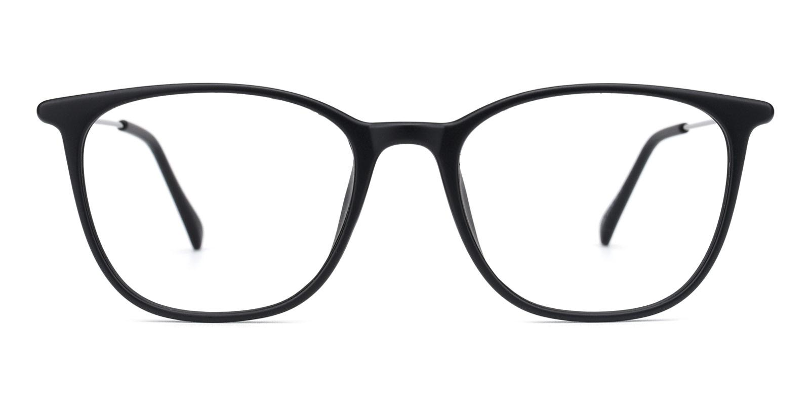 Who-Black-Square-TR-Eyeglasses-detail