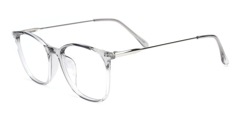 Who-Gray-Eyeglasses