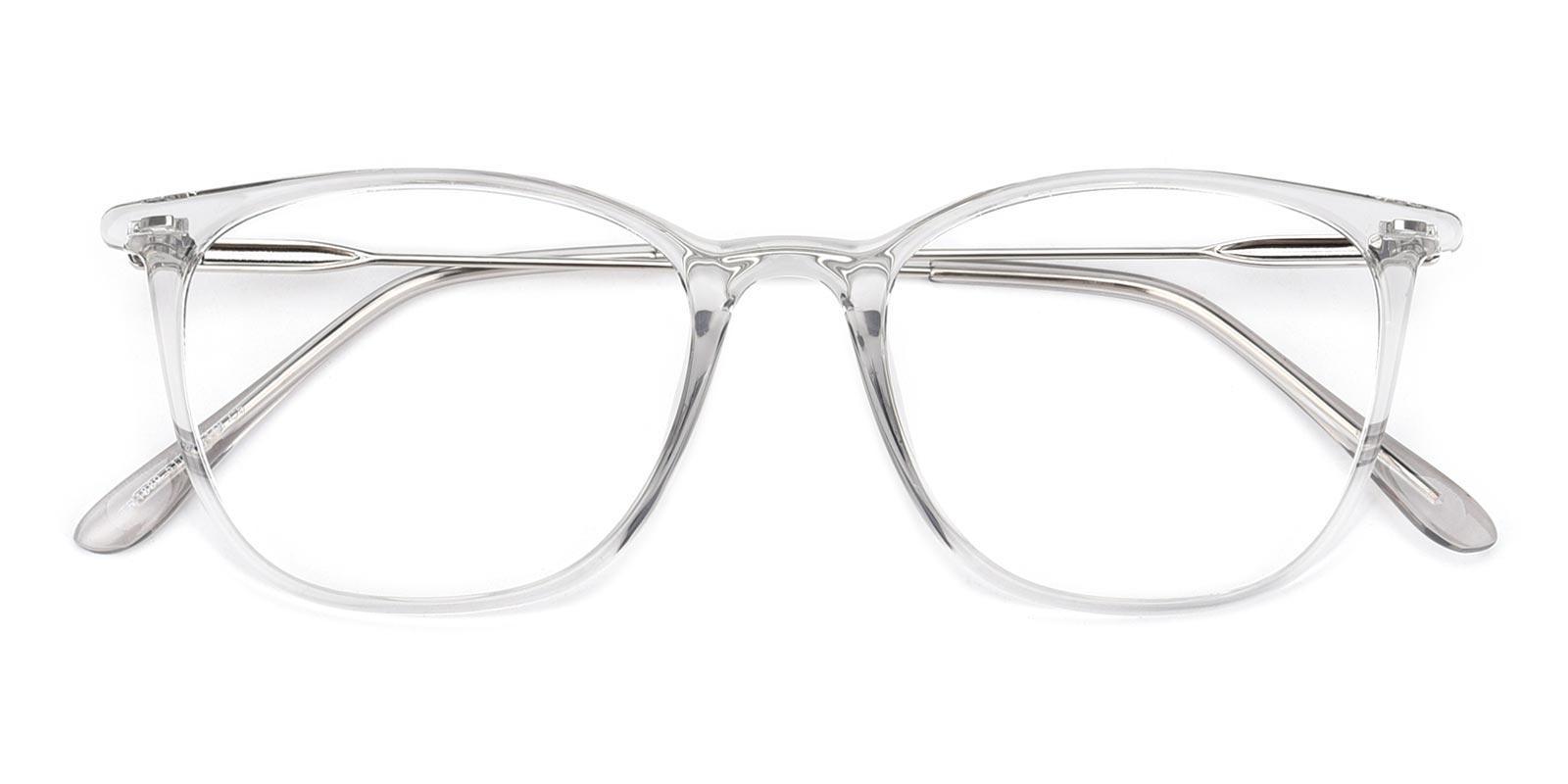 Who-Gray-Square-TR-Eyeglasses-detail