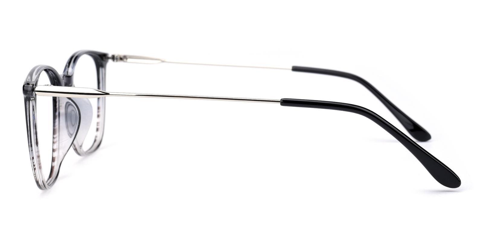 Who-Pattern-Square-TR-Eyeglasses-detail