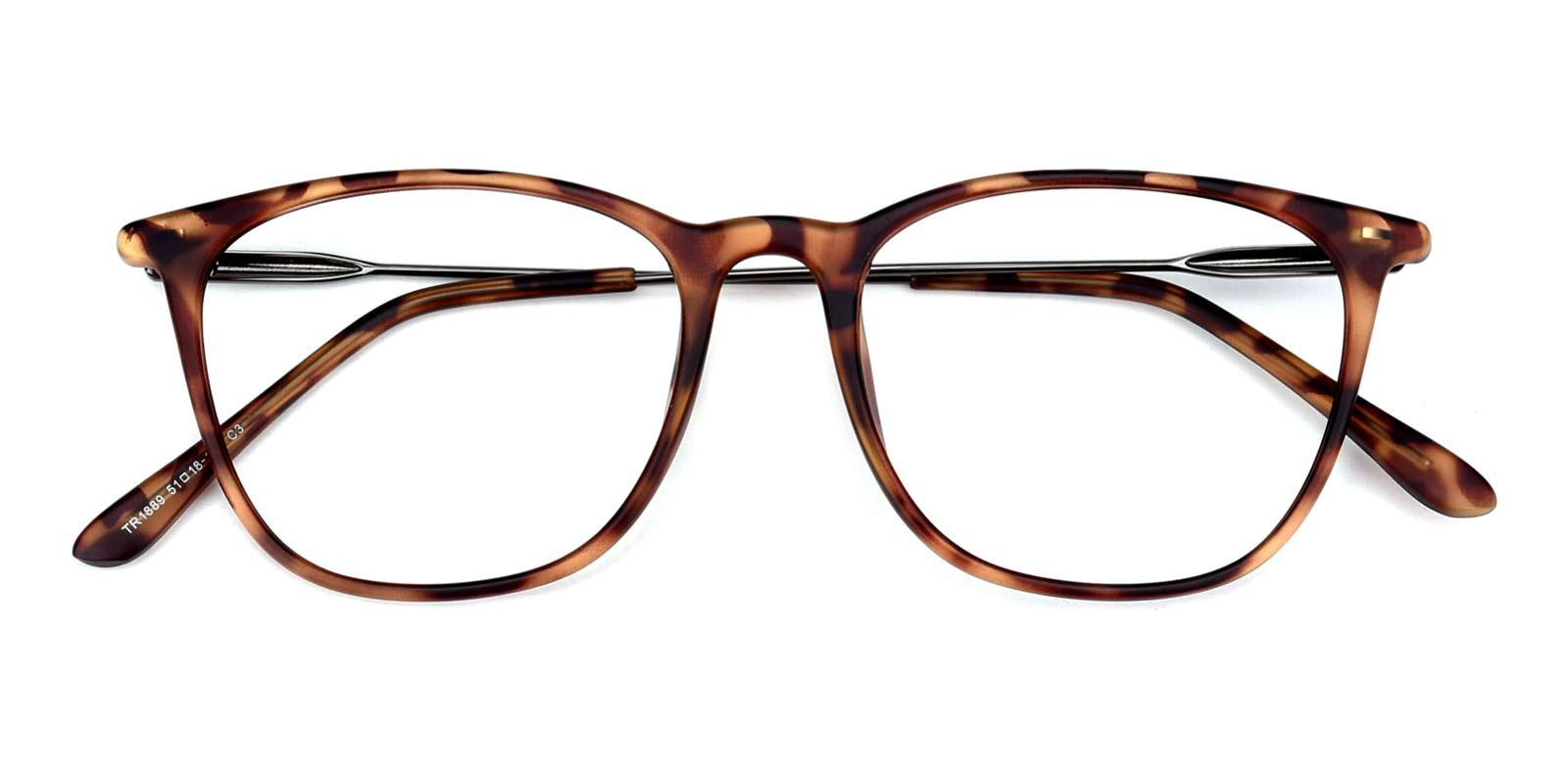 Who-Tortoise-Square-TR-Eyeglasses-detail