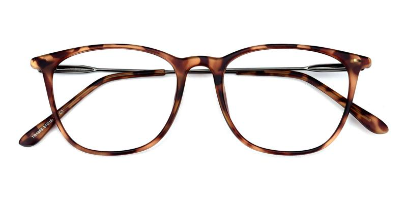 Who-Tortoise-Eyeglasses