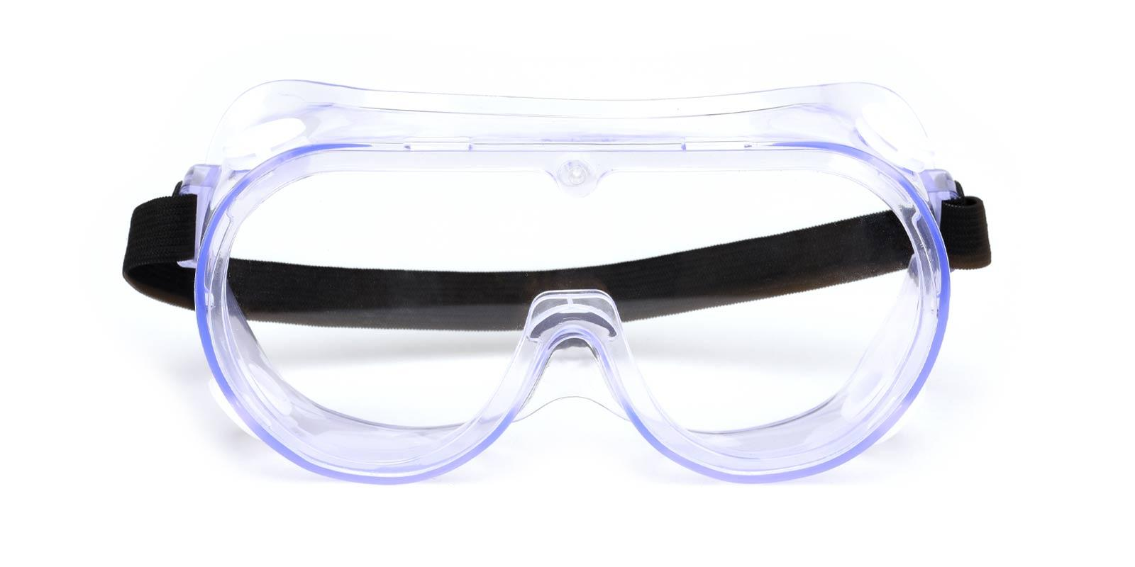 Protect Glasses-Translucent--ACplastic-other-detail