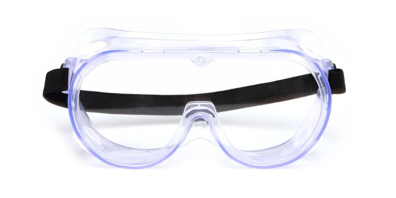 Protect Glasses-ACtranslucent-other
