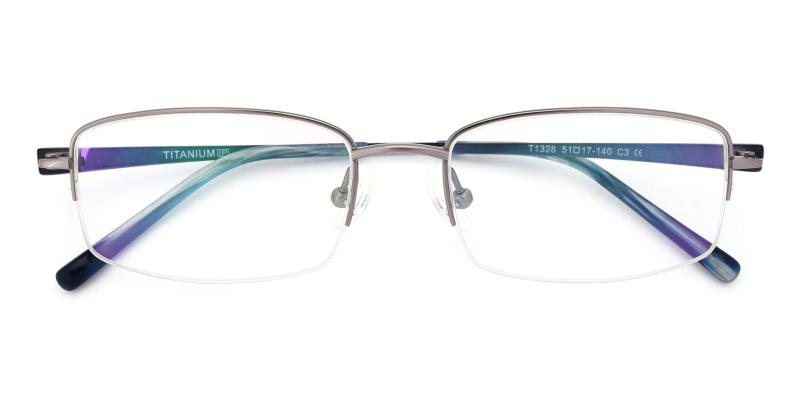 Leave-Blue-Eyeglasses