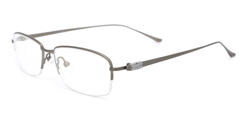 Kol-Gray-Eyeglasses
