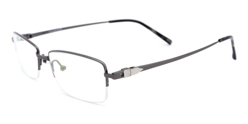 Beau-Gun-Eyeglasses