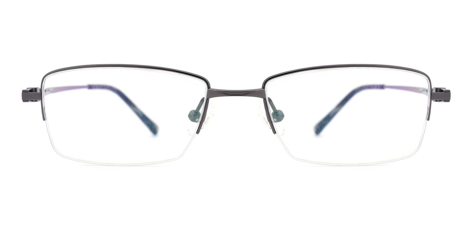 Beau-Gun-Rectangle-Titanium-Eyeglasses-detail
