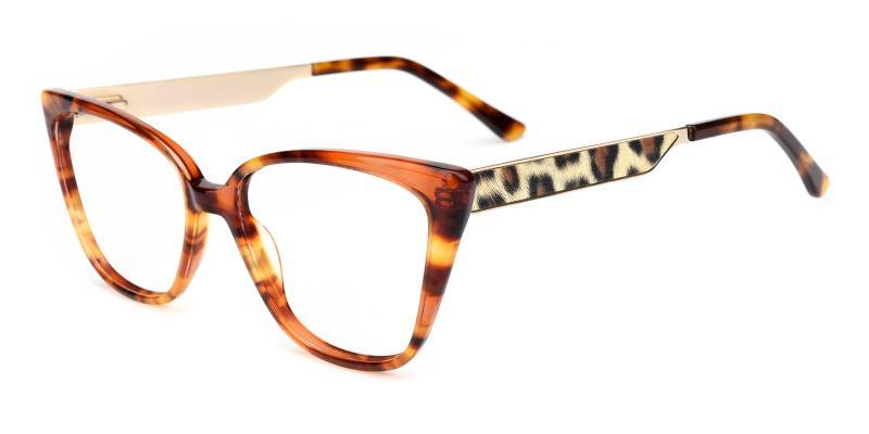 Venus-Tortoise-Eyeglasses