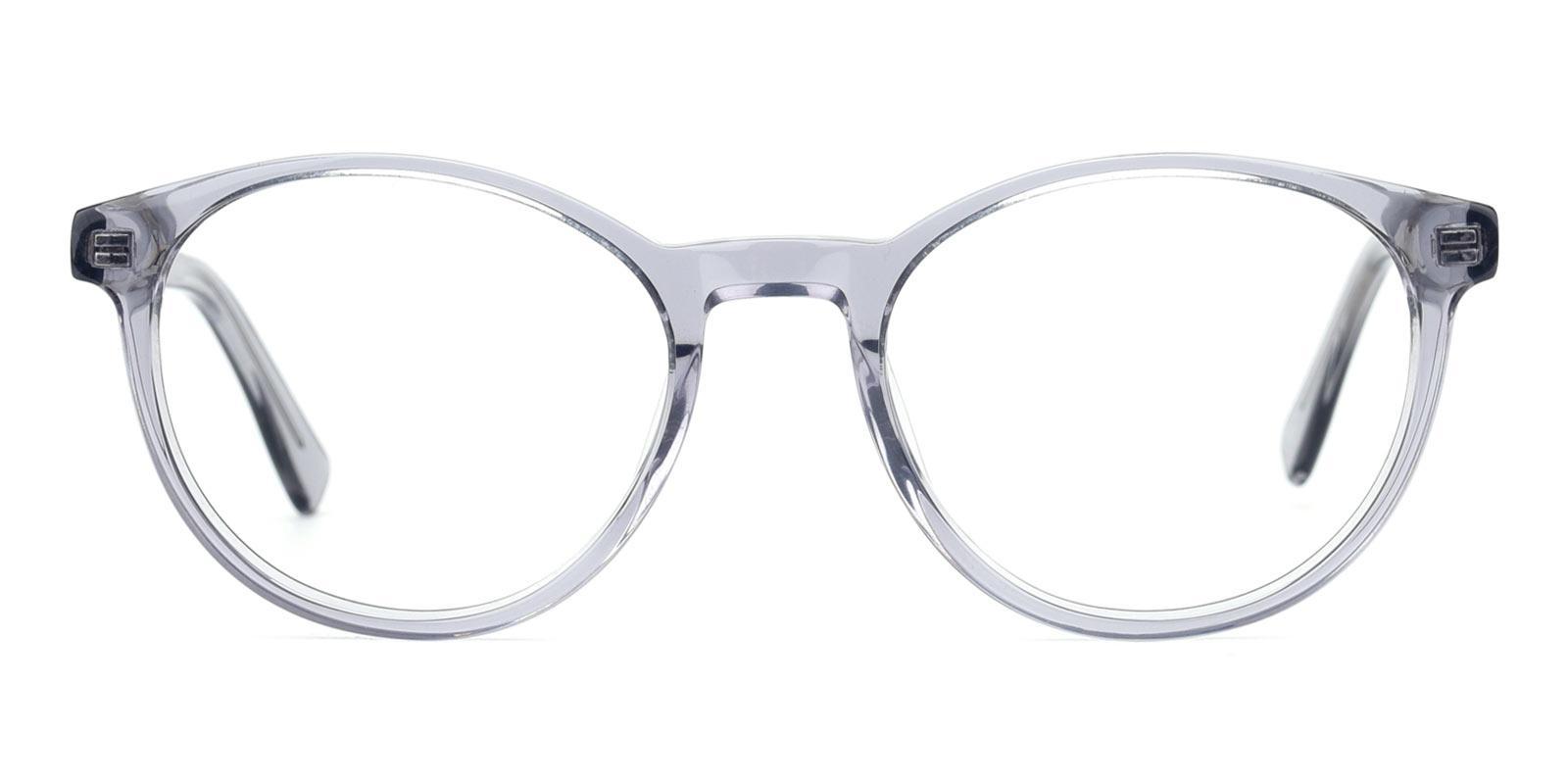 Cupid-Gray-Round-Acetate-Eyeglasses-detail