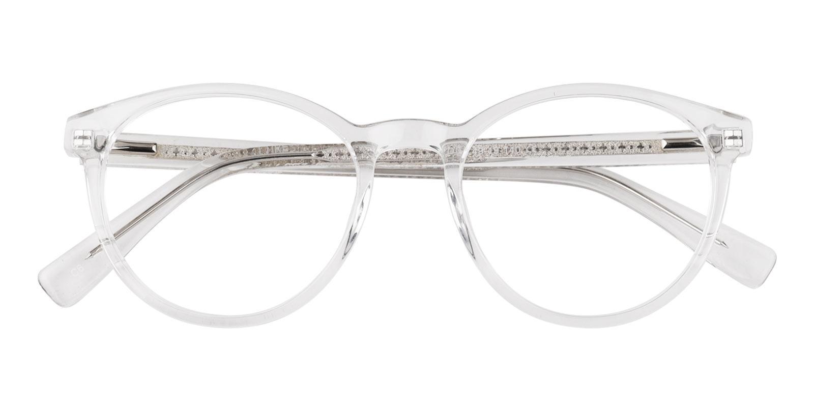 Cupid-Translucent-Round-Acetate-Eyeglasses-detail