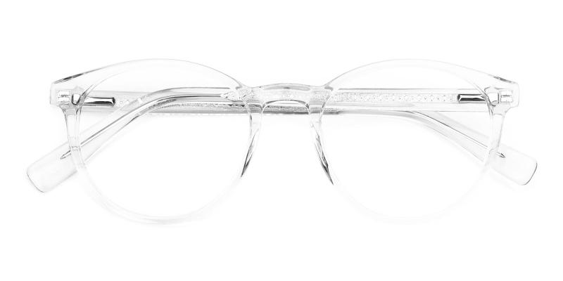 Cupid-Translucent-Eyeglasses