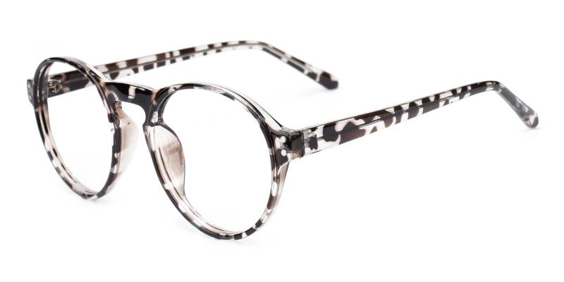 Kinsley-Leopard-Eyeglasses
