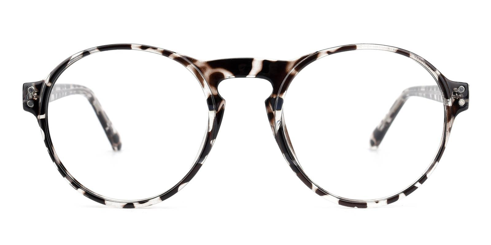 Kinsley-Leopard-Round-Plastic-Eyeglasses-detail