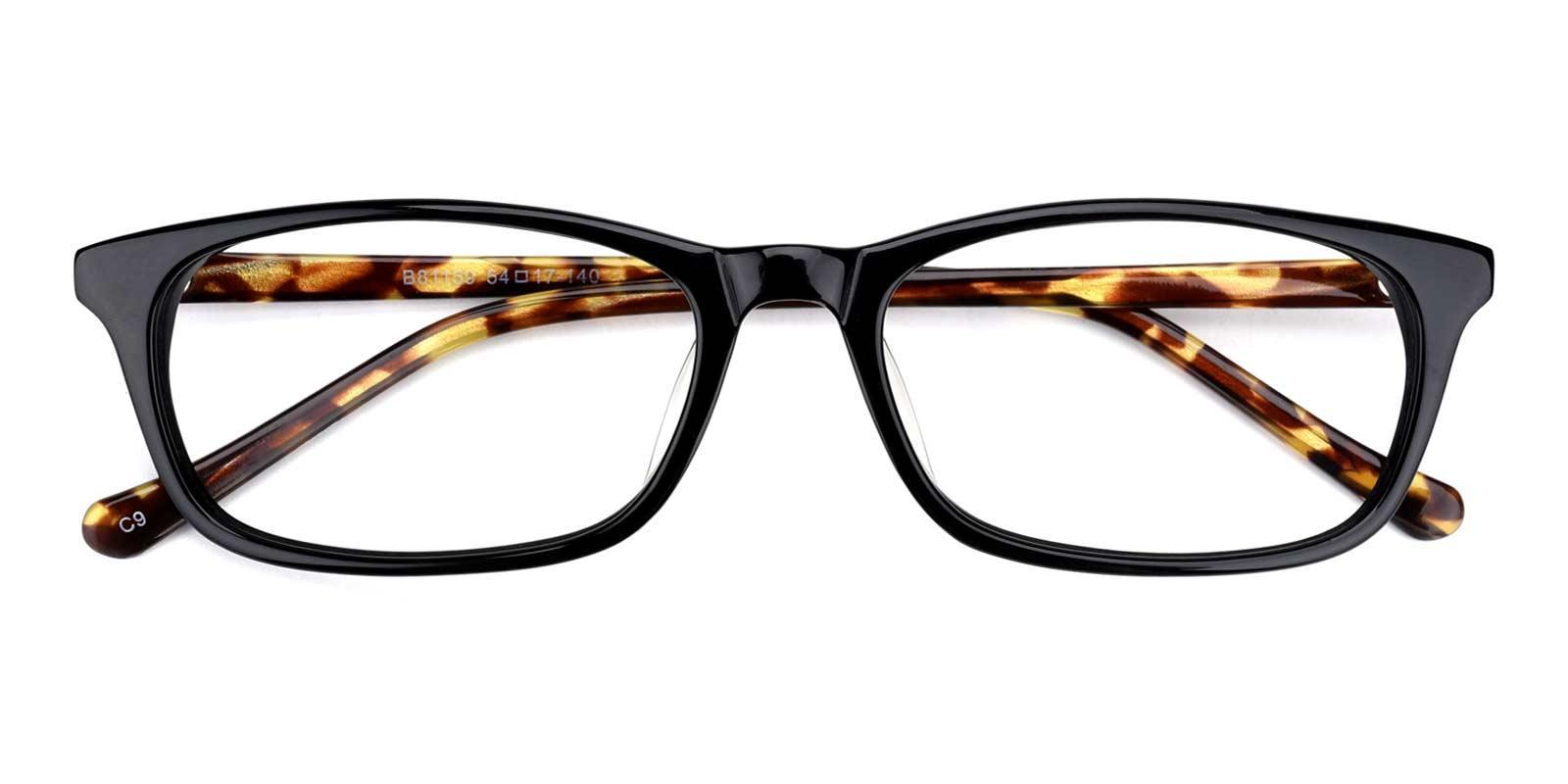 Shimmer-Tortoise-Rectangle-TR-Eyeglasses-detail