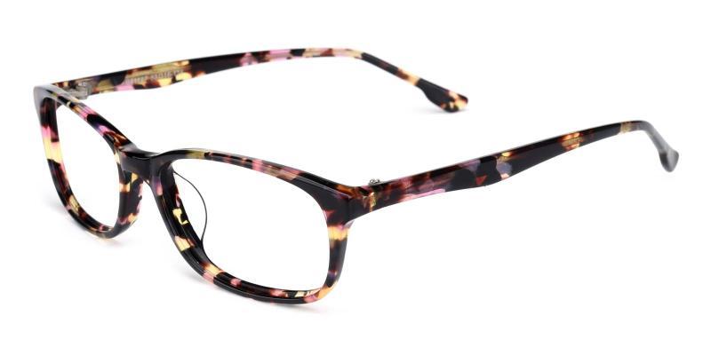 Prob-Pattern-Eyeglasses