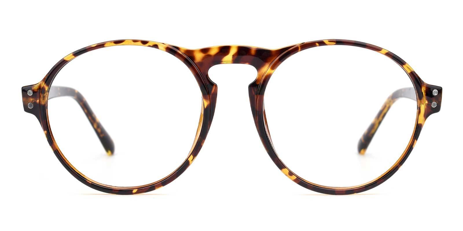 Lia-Tortoise-Round-Plastic-Eyeglasses-detail
