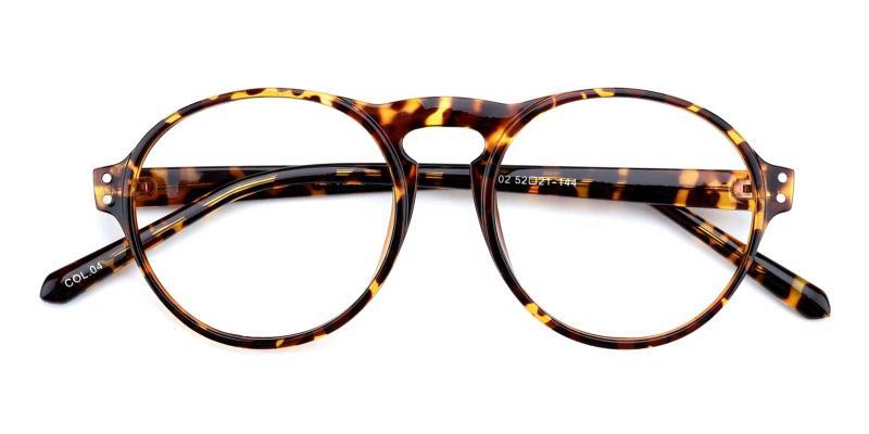 Lia-Tortoise-Eyeglasses