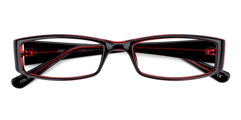 Tot-Red-Eyeglasses