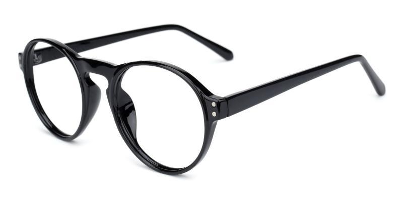 Smash-Black-Eyeglasses