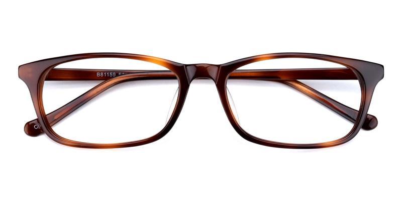 Taffy-Tortoise-Eyeglasses