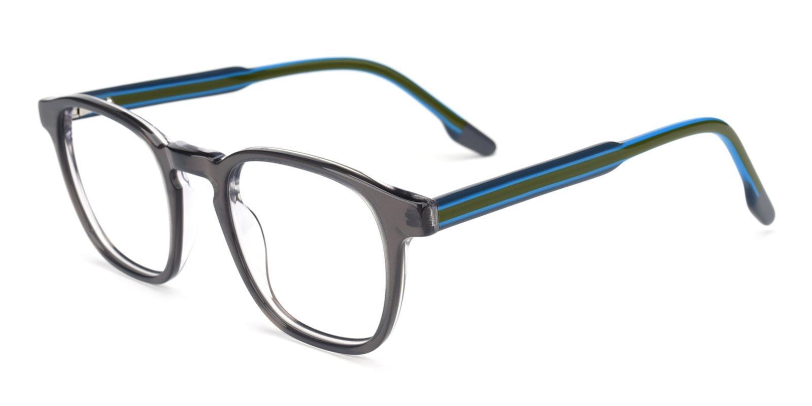 Identity-Gray-Rectangle-TR-Eyeglasses-detail