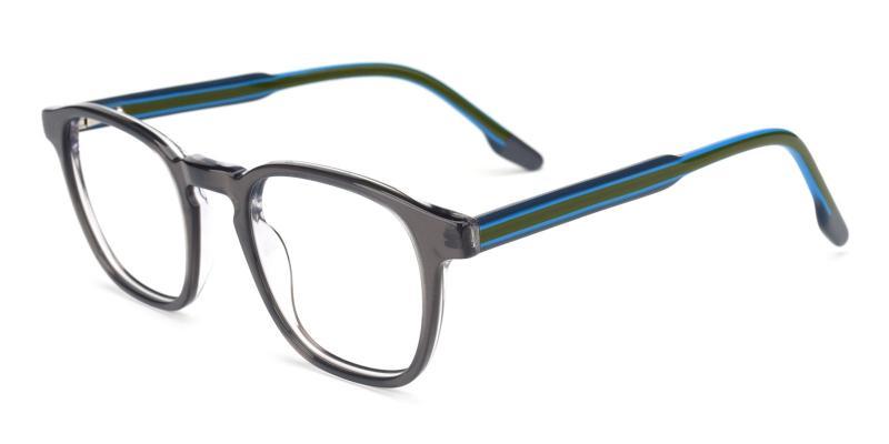 Identity-Gray-Eyeglasses