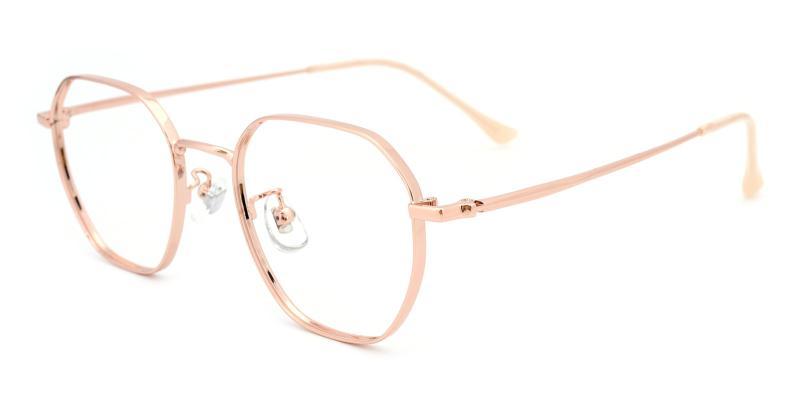 Kyle-Pink-Eyeglasses