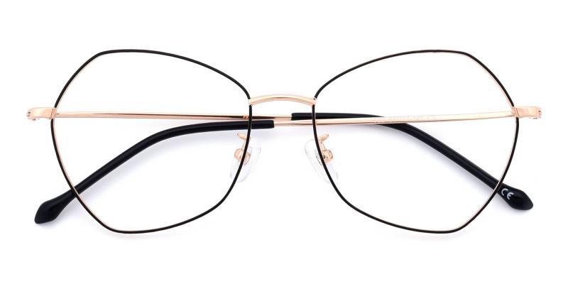 Control-Black-Eyeglasses