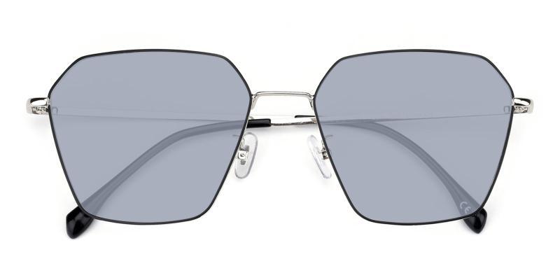 Locked-Black-Sunglasses