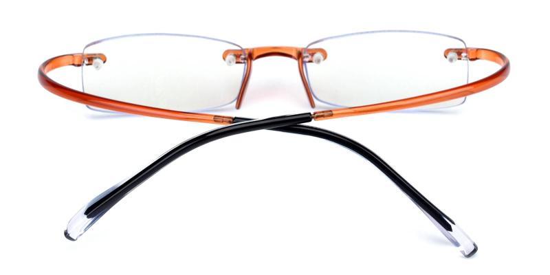 Hug-Brown-Eyeglasses