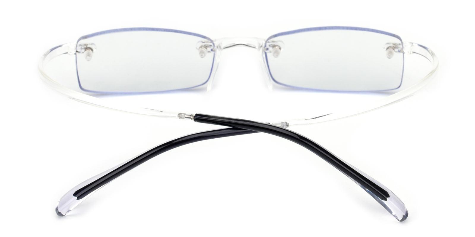 Hug-Translucent-Rectangle-Plastic-Eyeglasses-detail