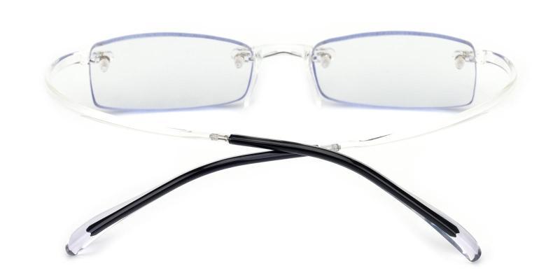 Hug-Translucent-Eyeglasses