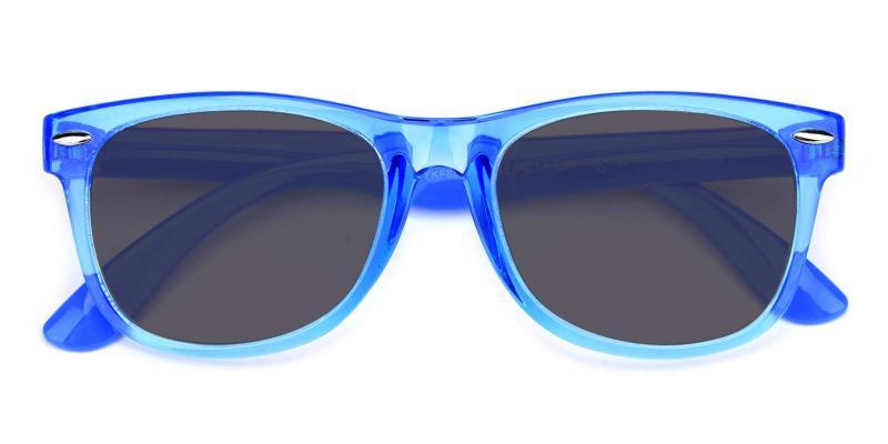 Helios-Blue-Sunglasses