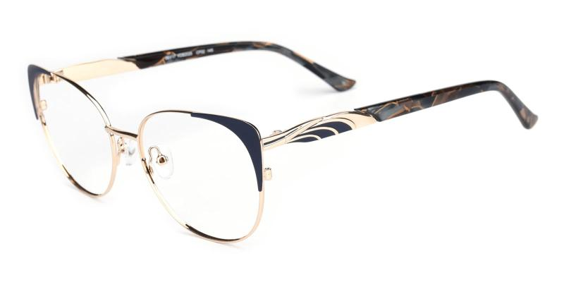 Dolores-Pattern-Eyeglasses