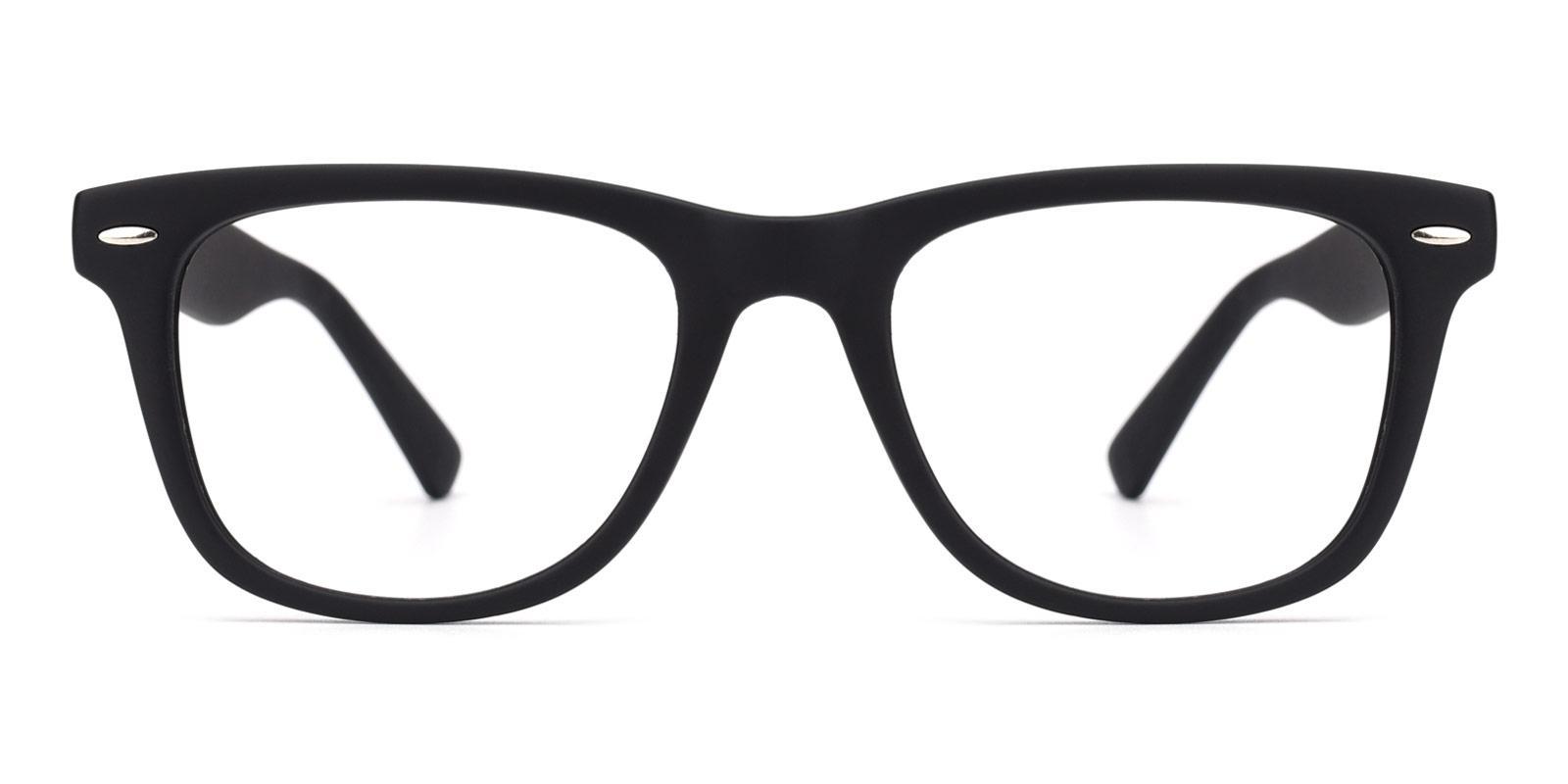 Fanny-Black-Rectangle-TR-Eyeglasses-detail