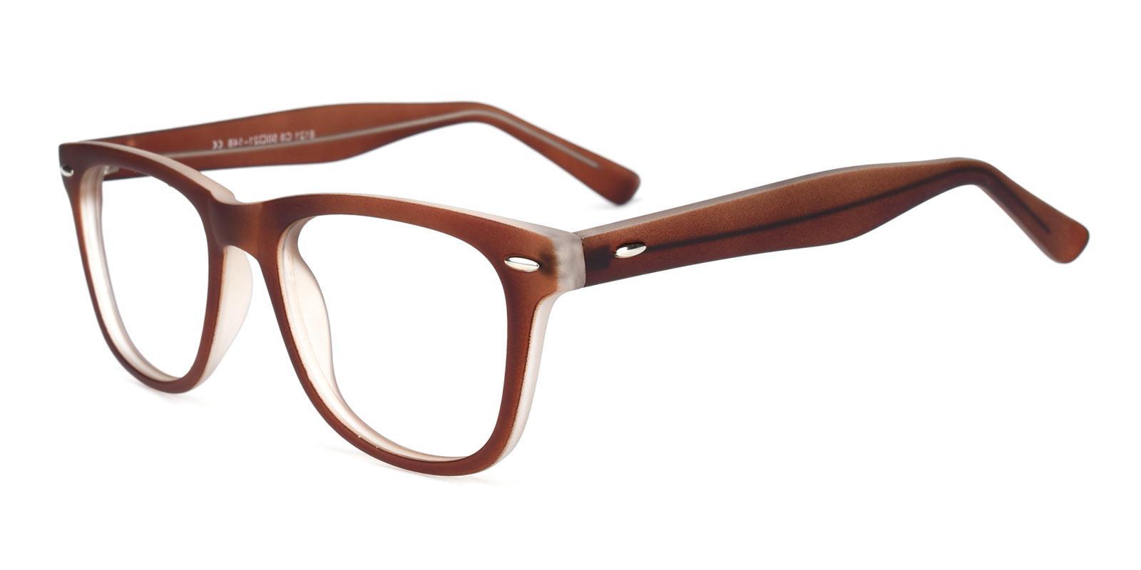 Fanny-Brown-Rectangle-TR-Eyeglasses-detail