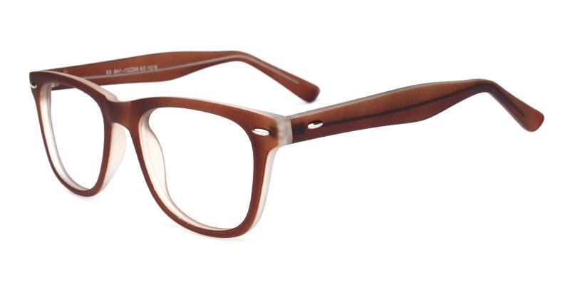 Fanny-Brown-Eyeglasses