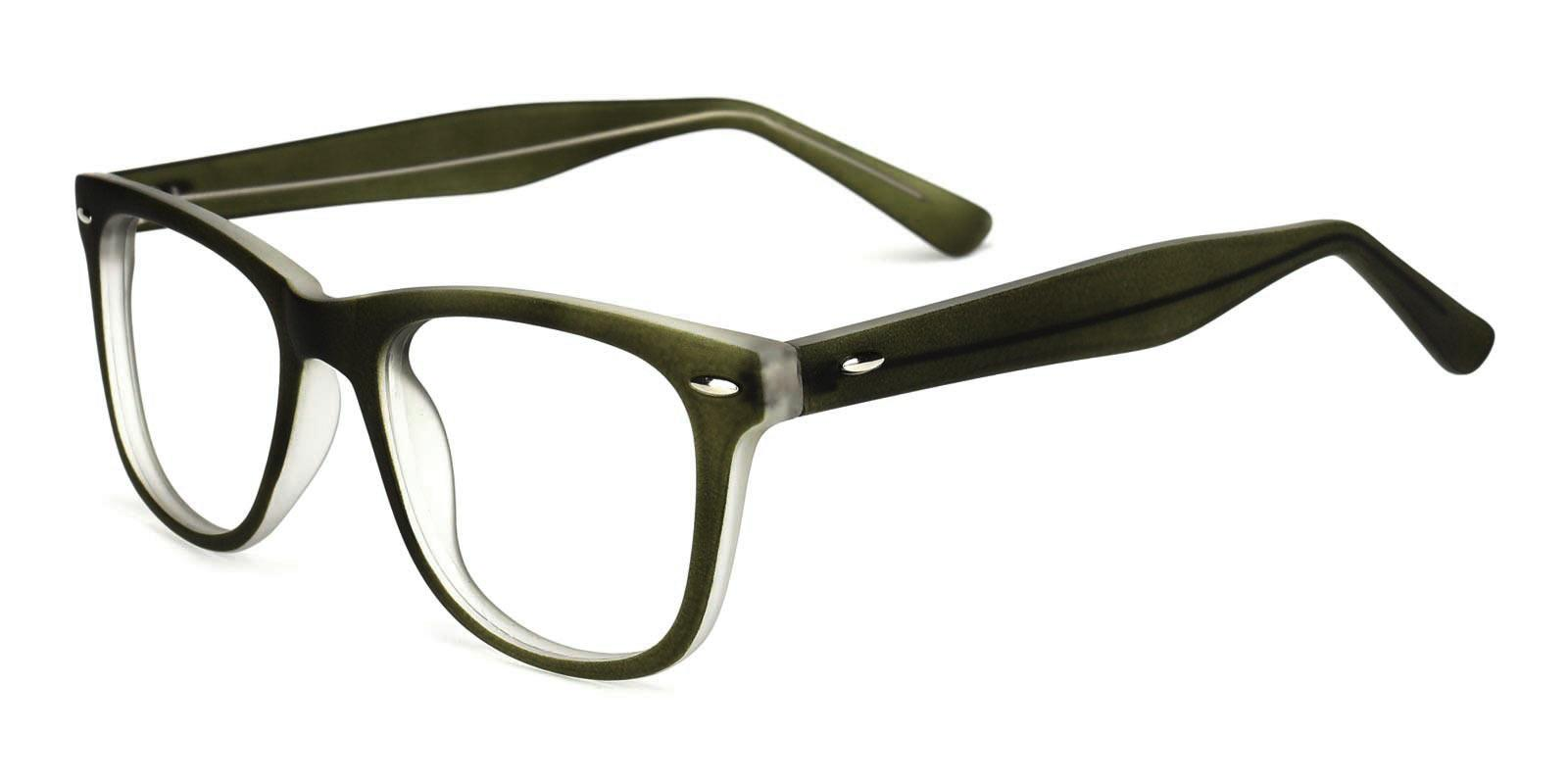 Fanny-Green-Rectangle-TR-Eyeglasses-detail