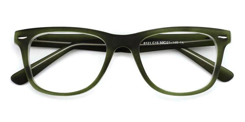 Fanny-Green-Eyeglasses