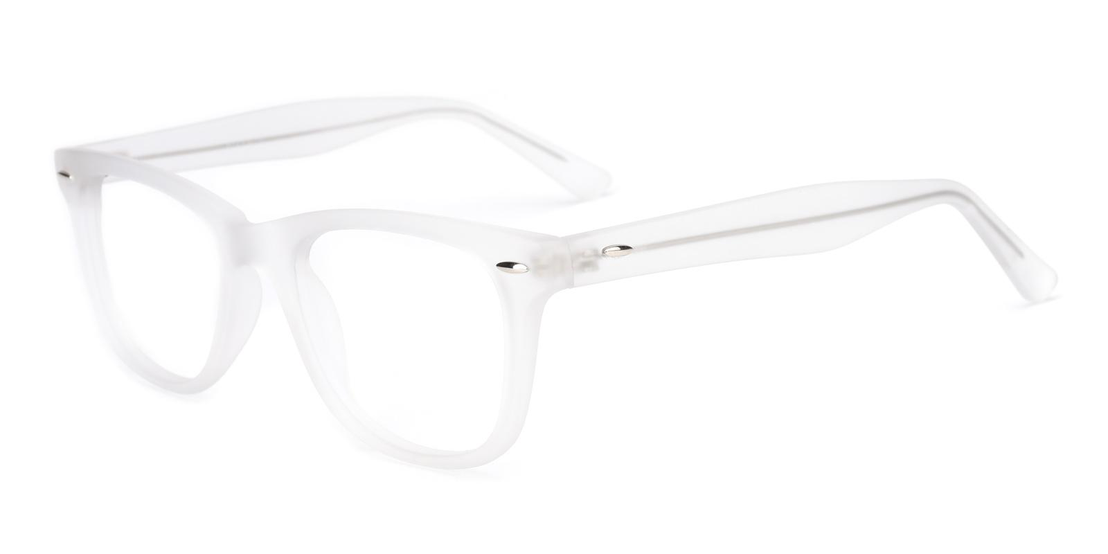 Fanny-Translucent-Rectangle-TR-Eyeglasses-detail