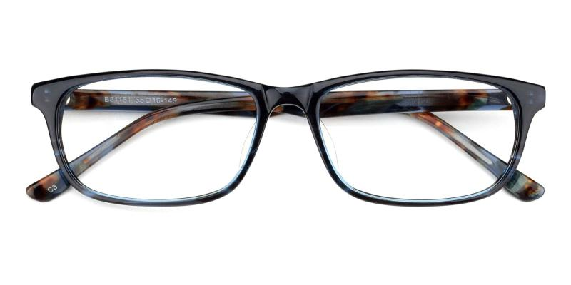 Gail-Blue-Eyeglasses
