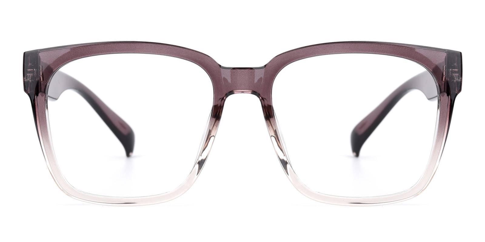Answer-Brown-Square-TR-Eyeglasses-detail