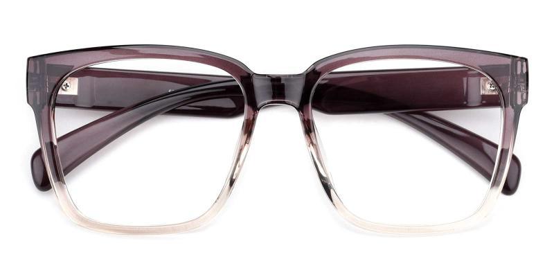 Answer-Brown-Eyeglasses