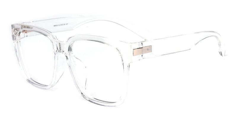 Answer-Translucent-Eyeglasses
