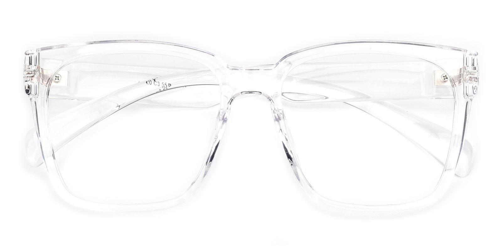 Answer-Translucent-Square-TR-Eyeglasses-detail