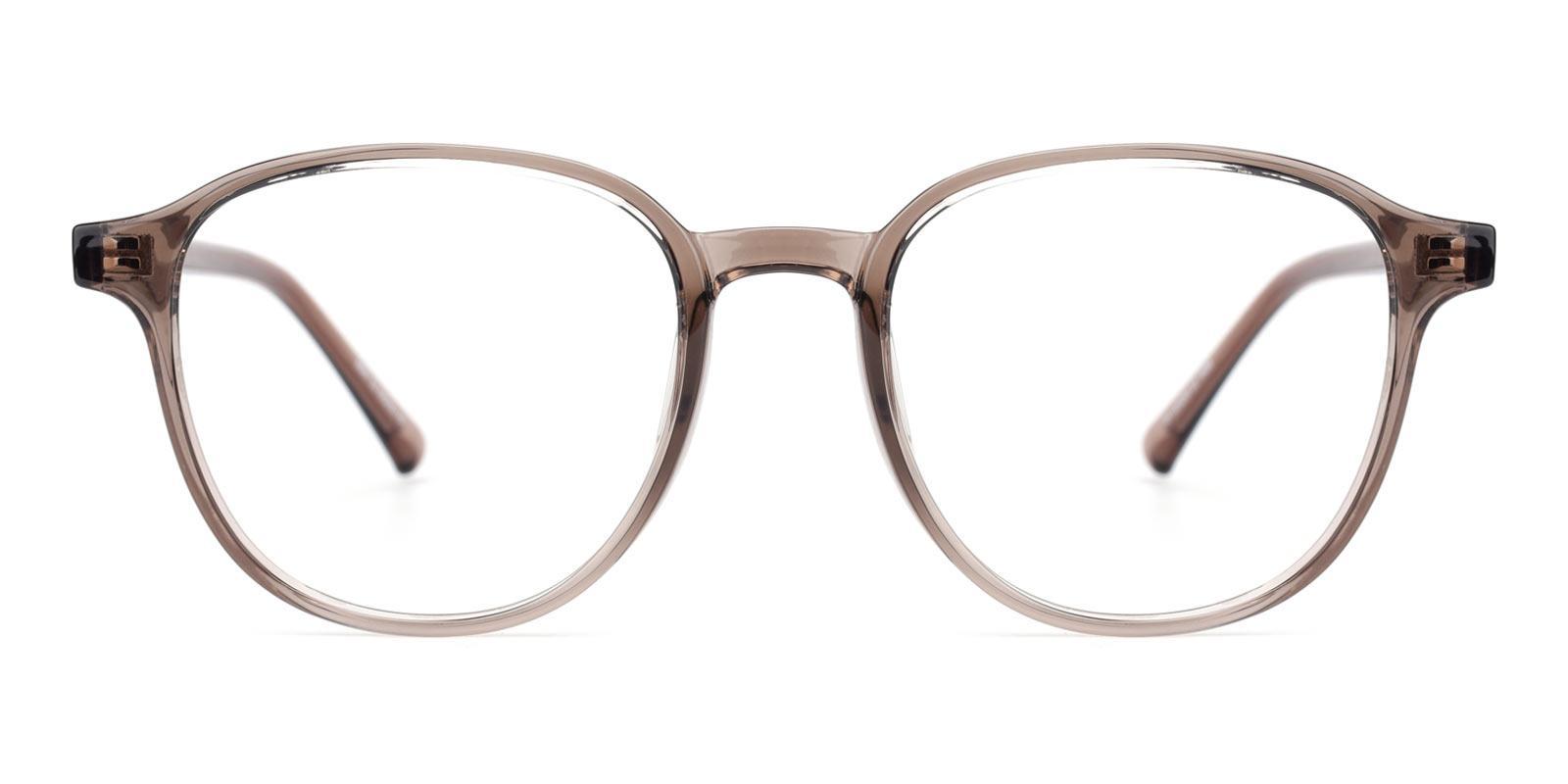 Mamo-Brown-Square-TR-Eyeglasses-detail