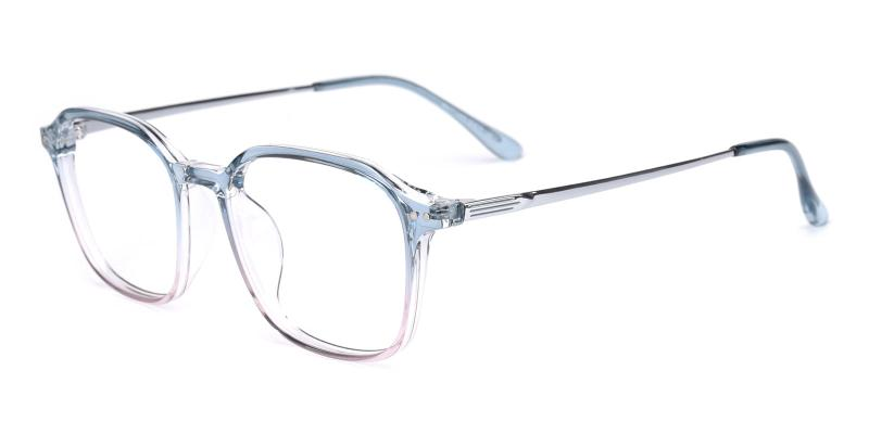 Gamer-Blue-Eyeglasses