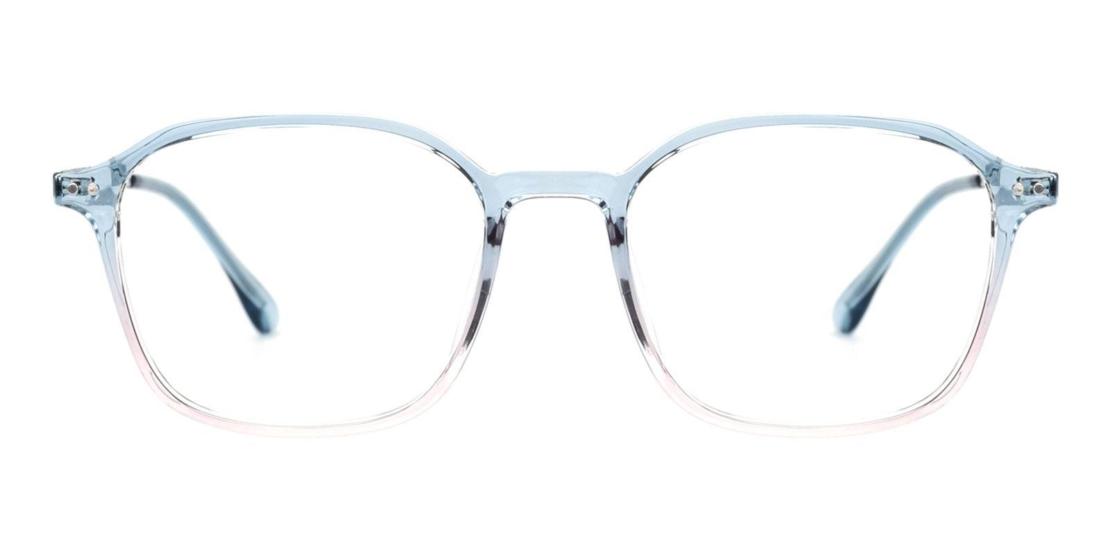 Gamer-Blue-Rectangle-TR-Eyeglasses-detail