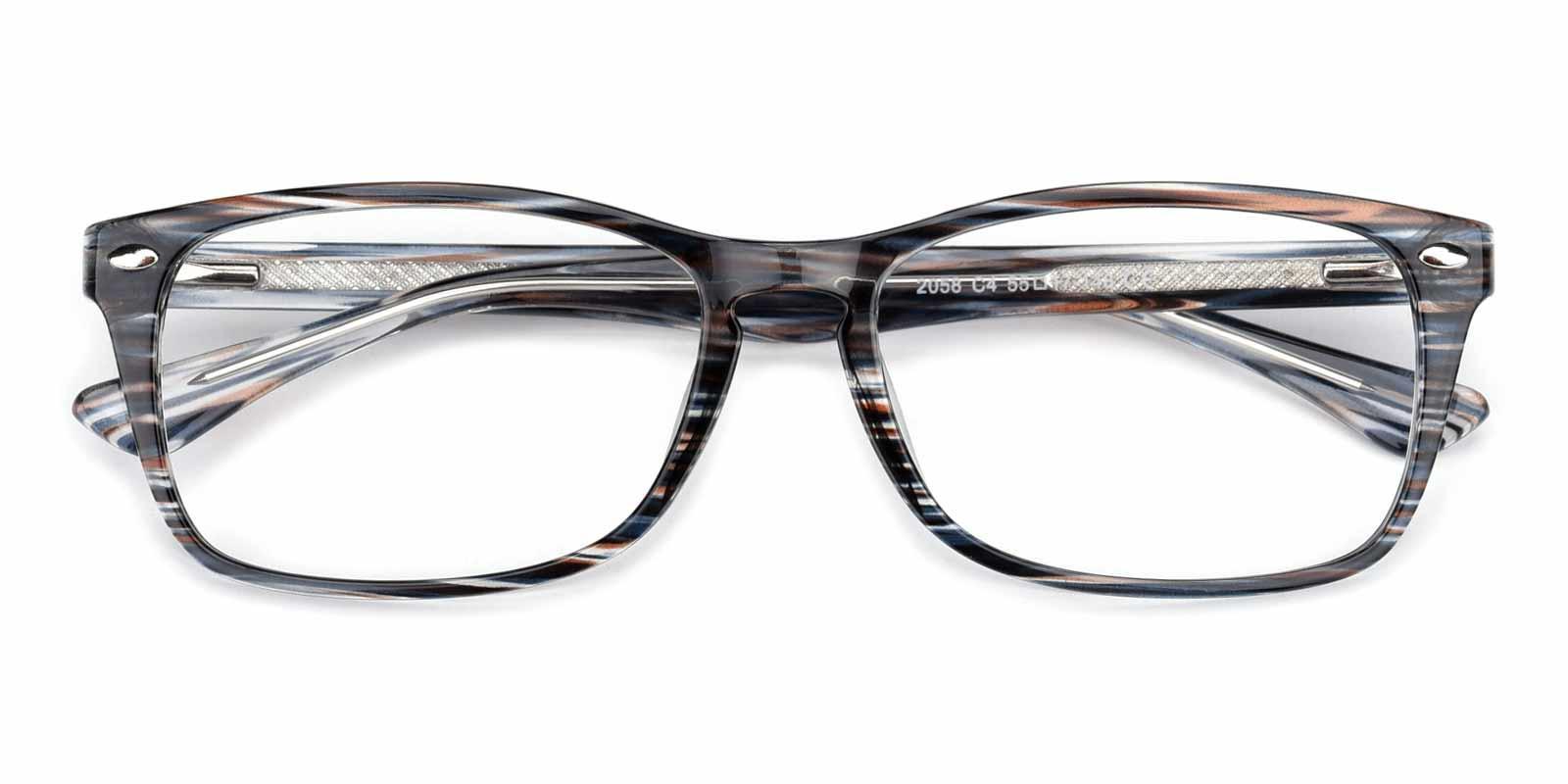 Rio-Brown-Rectangle-TR-Eyeglasses-detail